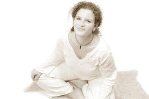 Stefanie Flöter