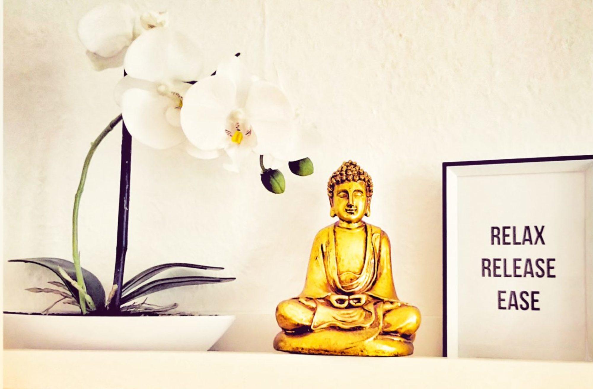 Yoga und Ayurveda